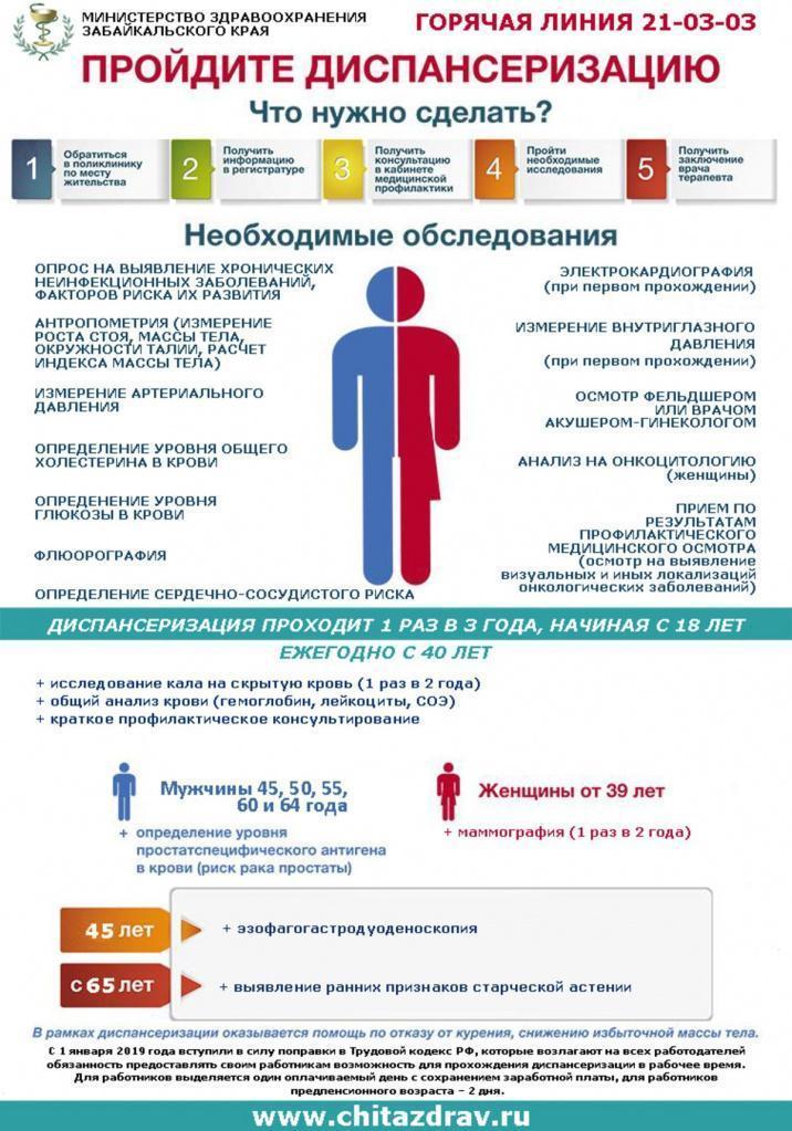 развитие сайта Петровск